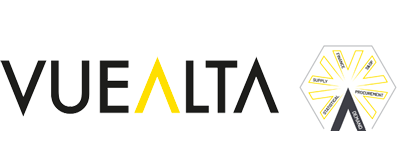 Vuealta – Demand Planning